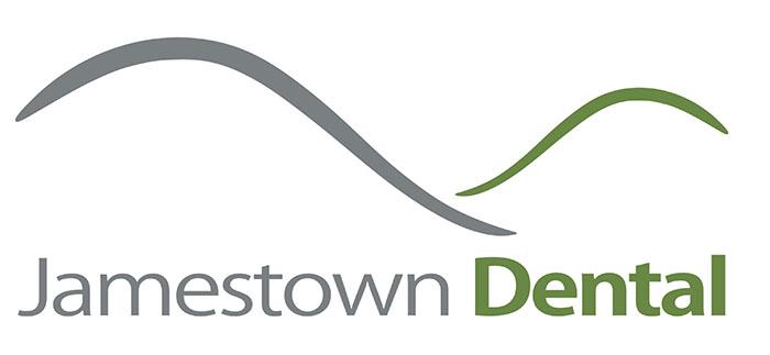 Jamestown Dental