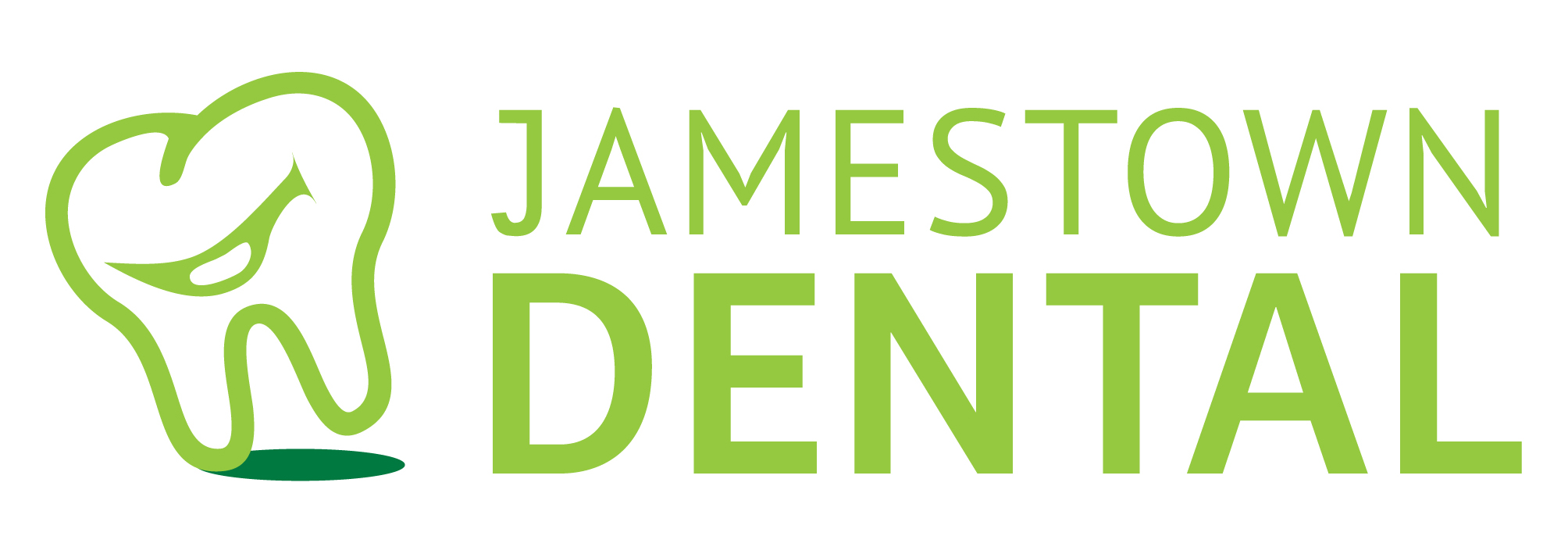 Jamestown Dental